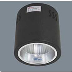 "Đèn LED Gắn Nổi ANFACO AFC 231 3.5"""