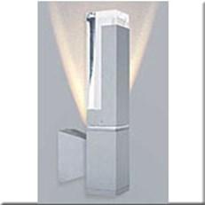 Đèn Tường Led ANFACO VACH 036 7W