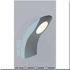 Đèn Tường Led ANFACO VACH 038 12W