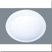 Đèn T6 Gắn Nổi ANFACO AFC 077 T6 22W