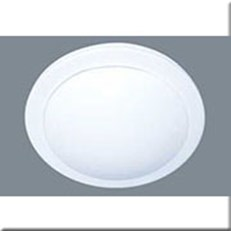 Đèn LED Gắn Nổi ANFACO AFC 077 LED 12W