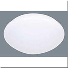 Đèn T6 Gắn Nổi ANFACO AFC 078 T6 22W