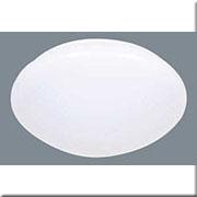 Đèn T6 Gắn Nổi ANFACO AFC 078 T6 32W