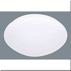 Đèn LED Gắn Nổi ANFACO AFC 078 LED 15W