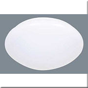 Đèn LED Gắn Nổi ANFACO AFC 078 LED 12W 3 CHẾ ĐỘ