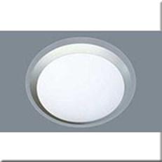 Đèn T6 Gắn Nổi ANFACO AFC 092 T6 22W