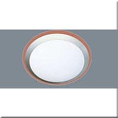 Đèn LED Gắn Nổi ANFACO AFC 094 LED 12W 3 CHẾ ĐỘ