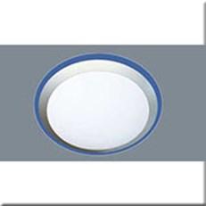 Đèn T6 Gắn Nổi ANFACO AFC 093 T6 22W