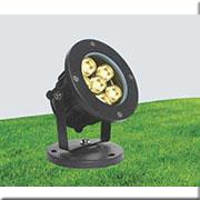 Đèn Ngồi Cỏ ANFACO NC 6W