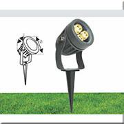 Đèn Ghim Cỏ ANFACO RC 02 3W