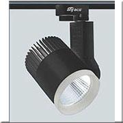 Đèn Pha Tiêu Điểm LED ANFACO AFC 900D 12W
