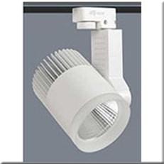 Đèn Pha Tiêu Điểm LED ANFACO AFC 900T 18W