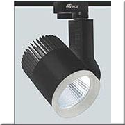 Đèn Pha Tiêu Điểm LED ANFACO AFC 900D 18W