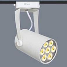 Đèn Pha Tiêu Điểm LED ANFACO AFC 888T RAY 7W