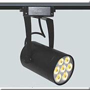Đèn Pha Tiêu Điểm LED ANFACO AFC 888D RAY 7W
