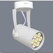 Đèn Pha Tiêu Điểm LED ANFACO AFC 888T NGOI 7W
