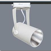 Đèn Pha Tiêu Điểm LED ANFACO AFC 889T RAY 7W