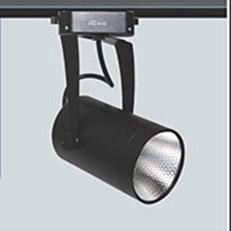 Đèn Pha Tiêu Điểm LED ANFACO AFC 889D RAY 7W