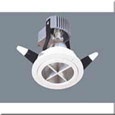 Đèn Mắt Ếch ANFACO AFC 701