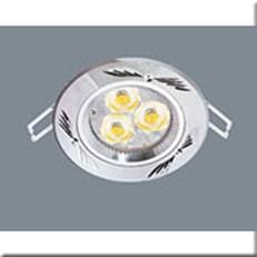 Đèn Mắt Ếch ANFACO AFC 327