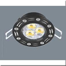 Đèn Mắt Ếch ANFACO AFC 616D