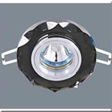Đèn Mắt Ếch ANFACO AFC 645A AL