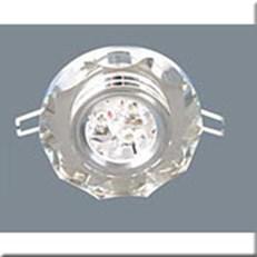 Đèn Mắt Ếch ANFACO AFC 645B AL