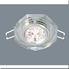 Đèn Mắt Ếch ANFACO AFC 650 AL