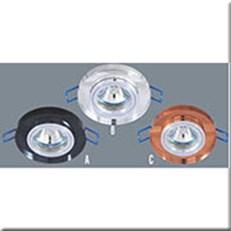 Đèn Mắt Ếch ANFACO AFC 630 AL
