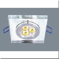 Đèn Mắt Ếch ANFACO AFC 640B AL