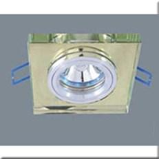 Đèn Mắt Ếch ANFACO AFC 640E AL