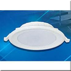 Đèn Âm Trần Liền Tăng Phô MDL MD A-030 15W TRUNG TÍNH
