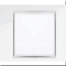 Đèn Panel Âm Trần MDL PANEL VUÔNG TRẮNG VÀNG