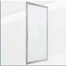 Đèn Panel Âm Trần MDL PANEL PHẲNG CHỮ NHẬT TRẮNG VÀNG