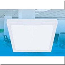 Đèn Panel Ốp Nổi MDL PANEL NOI VUÔNG 48W