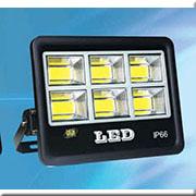 Đèn Pha Karo MDL MD - P400 300W 460x375x85