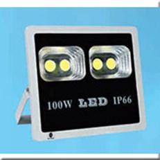Đèn Pha Hai Mắt MDL MD - P401 100W