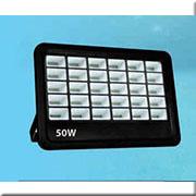 Đèn Pha Nhiều Mắt MDL MD - P403 50W 200x160x40