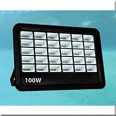Đèn Pha Nhiều Mắt MDL MD - P403 100W 270x210x40