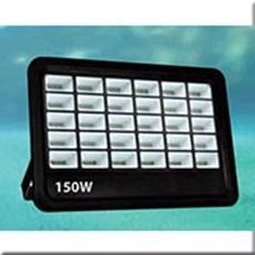 Đèn Pha Nhiều Mắt MDL MD - P403 150W 280x380x36