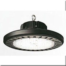 Đèn UFO High Bay MDL MD - P409 200W