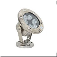 Đèn Âm Nước MDL MD 674 12W