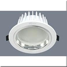 Đèn LED Âm Trần ANFACO AFC 521 5W