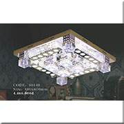 Đèn Mâm Pha Lê VIR 80148 600x600