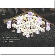 Đèn Mâm Pha Lê VIR 80209 600x600