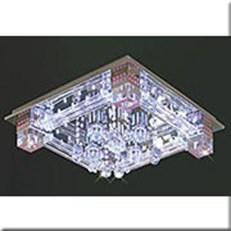 Đèn Mâm Pha Lê VIR DY8008814 600x600