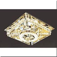 Đèn Mâm Pha Lê VIR CL 1704 600x600
