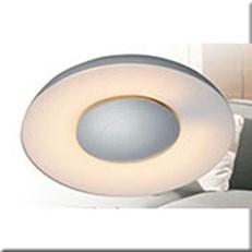 Đèn Ốp Trần Hiện Đại VIR 8811 D400