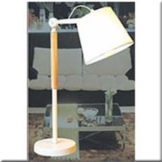 Đèn Bàn Trang Trí VIR MT003G Ø180xH500