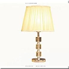 Đèn Bàn Trang Trí VIR TS8702 Ø320x540